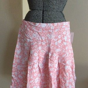 NWT Old Navy skirt